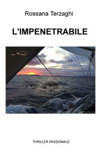 L'IMPENETRABILE