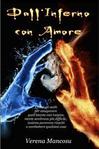 Dall'Inferno con Amore