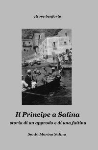 Il Principe a Salina