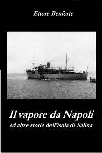 Il vapore da Napoli