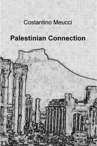 Palestinian Connection