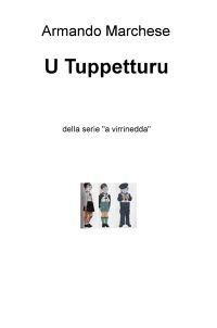 U Tuppetturu