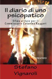 Il diario di uno psicopatico