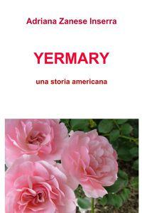 Yermary