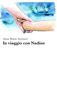 In viaggio con Nadine