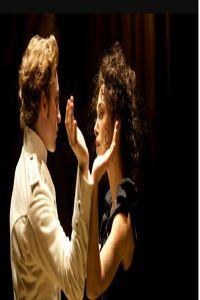 Anna Karenina, un mito