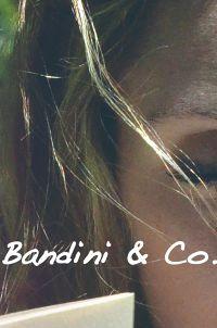 Bandini & Co.