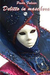 Delitto in maschera