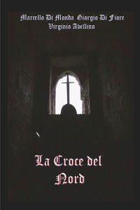 La Croce del nord