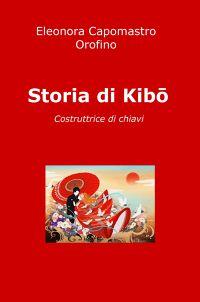 Storia di Kibō