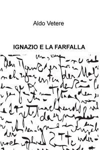 IGNAZIO E LA FARFALLA