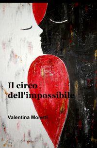 Il circo dell'impossibile