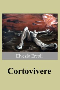 Cortovivere