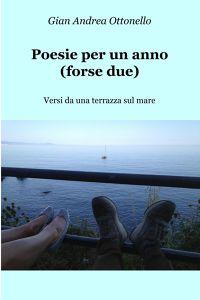 Poesie per un anno (forse due)