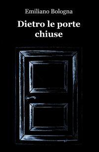 Dietro le porte chiuse