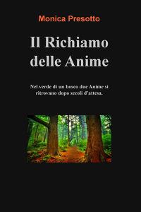 Il Richiamo delle Anime