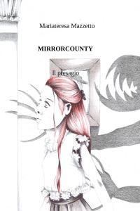 Mirrorcounty