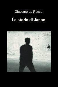 La storia di Jason