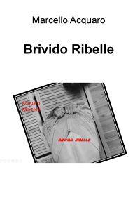 Brivido Ribelle