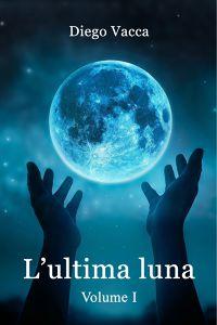L'Ultima Luna