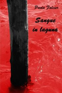 Sangue in laguna
