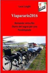 Viaparario2016