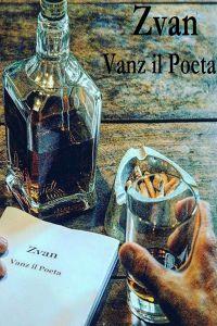 Vanz il Poeta