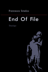 End Of File