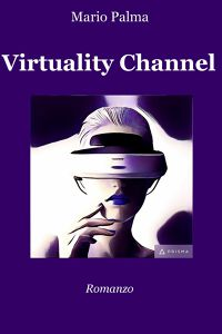 Virtuality Channel