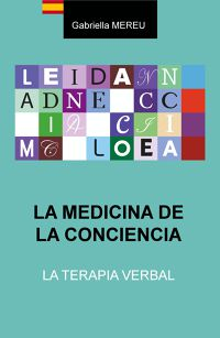 La Medicina De la Conciencia