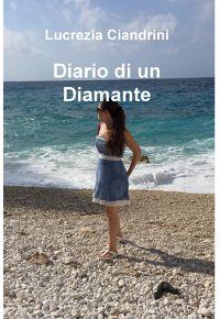 Diario di un Diamante