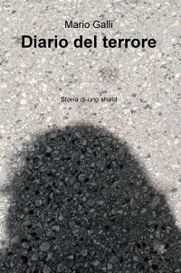 Diario del terrore