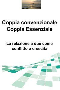 Coppia convenzionale Coppia Essenziale