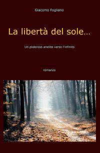 La libertà del sole…