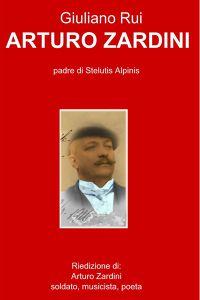 Arturo Zardini