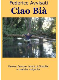 Ciao Bià