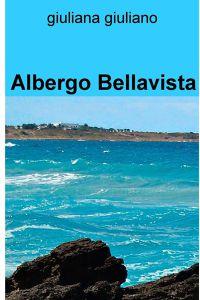 Albergo Bellavista al porto
