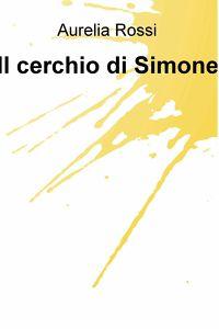 Il cerchio di Simone