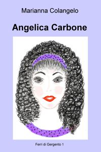 Angelica Carbone