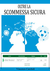 Scommessa Sicura (Edizione Speciale)