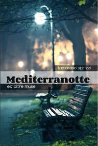 Mediterranotte
