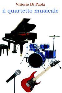 Il quartetto musicale