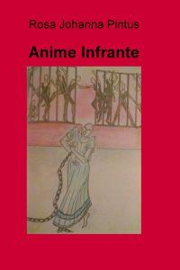 Anime Infrante