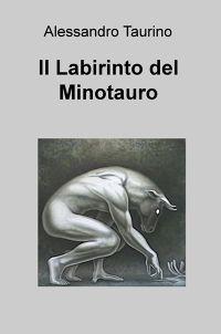 Il Labirinto del Minotauro