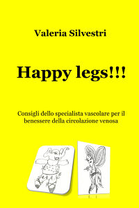 Happy legs!!!