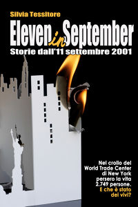 Eleven in September