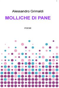 MOLLICHE DI PANE