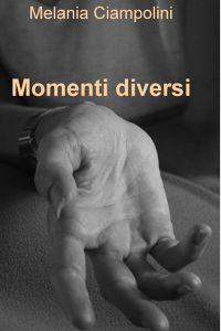Momenti diversi