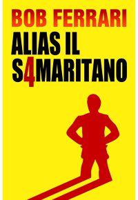 Alias il Samaritano
