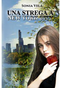 Una strega a New York City